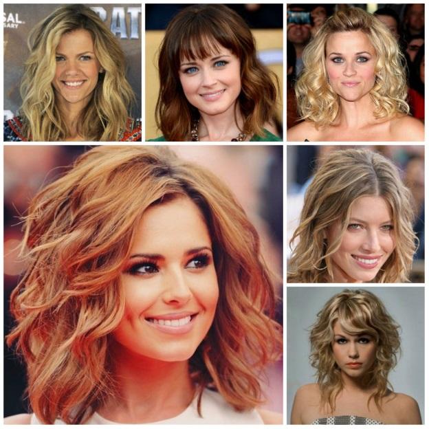 cabelo ondulado como cuidar