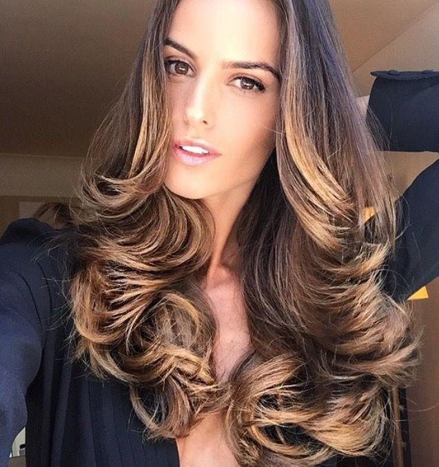 cabelos com luzes loiros platinados como fazer
