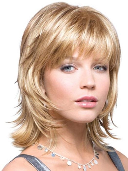 cabelos loiros platinados como fazer