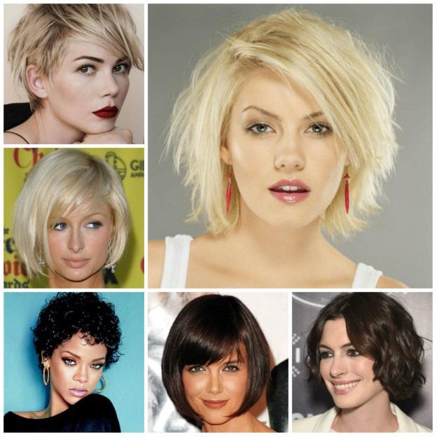 corte de cabelo curto para senhoras de 40 anos