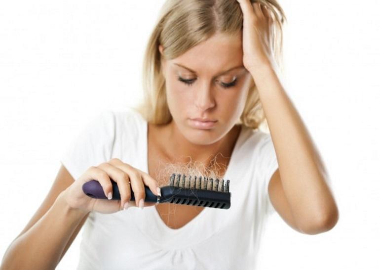 estresse-da raiz- doenças que causam